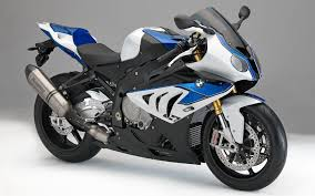 2014 bmw hp4 bmw hp4 available from 1 december 2012 mcn