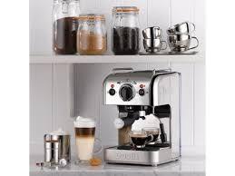 Designer Kitchen Appliances 54 Best Designer Kitchen Appliances Images On Pinterest Kitchen