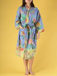 robe de chambre kimono pour femme les 25 meilleures idées de la catégorie robe de chambre kimono sur