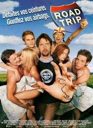 road trip full movie download watch and download new free hd movie