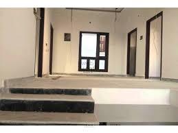 duplex house for sale 3 bhk residential duplex house for sale in sainikpuri 2300 sq ft