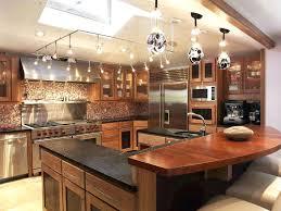 designer kitchen island kraftmaid kitchen island kitchen islands commercial kitchen island