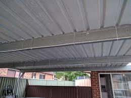 how i setup my lights u2013 palm trees carport and roofline u2013 dual