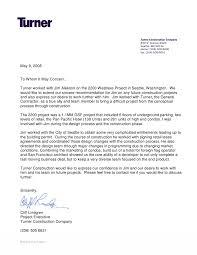 doc 12401754 employer recommendation letter sample