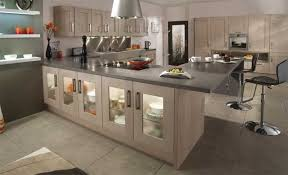 kitchen design nottingham designer kitchens nottingham kitchen ranges nottingham designer