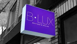 Signs And Awnings Signs And Awnings Manufacturing In Montreal All Types And Shapes