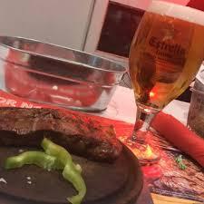 la cuisine de mu mu el placer de la carne 32 photos 16 reviews argentine
