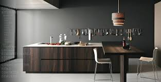 kitchen islands and bars kitchen island with bar or awesome design ideas kitchen island