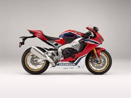 buy honda cbr 2017 honda cbr1000rr priced at 17 000 asphalt u0026 rubber