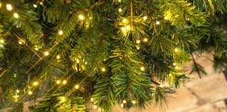 led christmas tree lights fancy led christmas tree lights colorful led tree light led