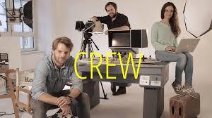 filmschool learn everything about film art on run