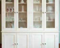 Modern White Kitchen Cabinets Round by Modern White Kitchen Cabinets Design Photos Tags White Kitchen