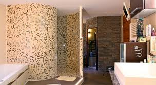 badezimmer duschschnecke amocasio - Badezimmer Duschschnecke