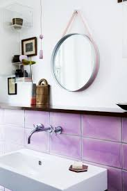 Mirror In The Bathroom by 18 Best Wet Coffee Bar Images On Pinterest Home Bar Ideas And