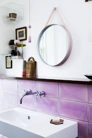 28 best bathroom images on pinterest bathroom ideas beautiful