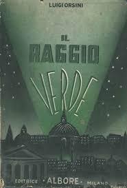 Maison Du Monde Bologna Navile by Studio Bibliografico Orfeo Ampia Scelta Di Libri Antichi Vecchi
