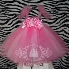 89 best dress couture created by pink castle design images on