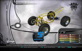xbox motocross madness more gameplay pure pc xbox 360 review