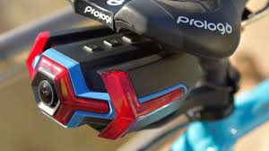 cool outdoor gadgets 7 cool gadgets for your bicycle youtube