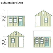 1 room cabin plans photo 28x48 house plans images wide floorplans mccants