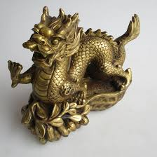 home decoration statues decorative metal picture more detailed picture about wedding