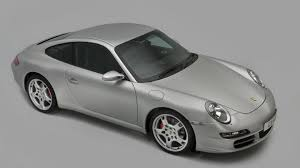 porsche 911 buying guide used porsche 911 buying guide 2004 2012 997 carbuyer