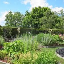 Landscaping Companies In Ct by Gerbert U0026 Sons Landscaping U0026 Irrigation Stamford Ct