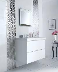 teal bathroom ideas teal and gray bathroom krepim club