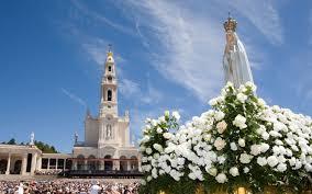 pilgrimage to fatima lourdes and fatima marian pilgrimage the pilgrims center