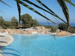 chambre d hotes bonifacio chambre chambre d hotes bonifacio luxury with swimming pool