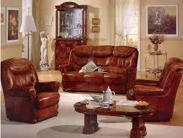 Western Bedroom Furniture Laramie Mission Style Living Room Furniture U2014 Liberty Interior