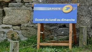 bureau de poste ouvert le samedi apr鑚 midi bureau de poste ouvert le samedi apr鑚 midi 60 images bureau de