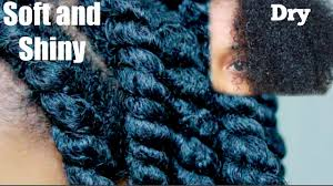 low hight hair how to moisturize low porosity hair journey to waist length