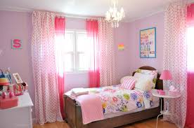 wall paint decor decorations cute small girls bedroom with cool stuff decor and