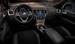 jeep renegade 2014 interior jeep u2013 the car diva
