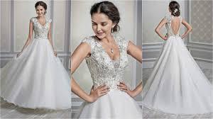 silk wedding dress silk wedding dress the bridal collection italian wedding