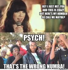 Psych Meme - psych by akdebris meme center