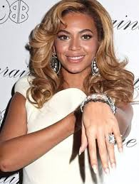 most expensive engagement rings the most expensive engagement rings 45 pics picture