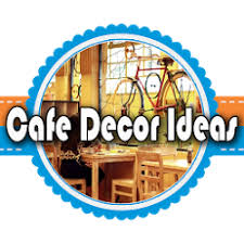 Cafe Decor Ideas Cafe Decor Ideas 1 6 Apk Download Android Lifestyle Apps