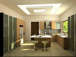 South African Kitchen Designs Best Ceiling Designs In South Africa South African Kitchen Design