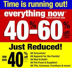 is the niagara falls outlet a target for terrorist on black friday target canada closing all 133 stores target canada