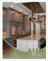 Schuller Kitchen Cabinets Furniture Diversified Cabinets Cabinet Brands Kraftmaid Reviews