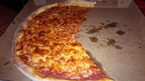 ferraris pizza s pizza express huntingdon restaurant reviews
