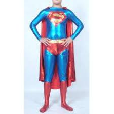superman costume for sale ioffer