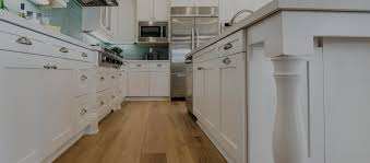 rivershores hardwood flooring u0026 cabinetry company holland