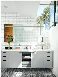 Floating Bathroom Cabinets Floating Bathroom Vanitynew Single Bathroom Vanity Floating
