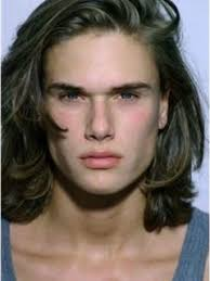 mens wigs human hair wigs lace wigs prettywighair com