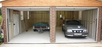 How To Build A 2 Car Garage 18 How To Build A 2 Car Garage Studio Kosnik April 2013
