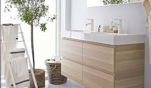 Design Ideas For Foremost Bathroom Vanities Ikea Bathroom Vanities Kathyknaus