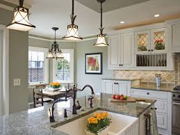 different color ideas for kitchen cabinets the dos and don ts of kitchen color schemes